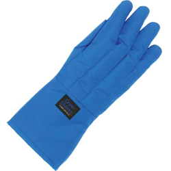 Cryo-Gloves, wasserresistent, ca. 400 mm lang