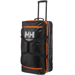 Helly Hansen Universal Tasche Trolley Bag 79560